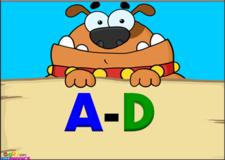 a-dthymb