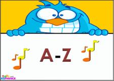 A-Zsong220